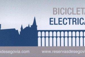 Segovia---Bicis-Electricas--Portada-2