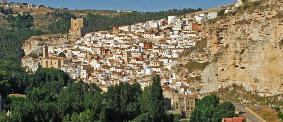 ALCALA-del-JUCAR---Junio-2014-(3)-Portada