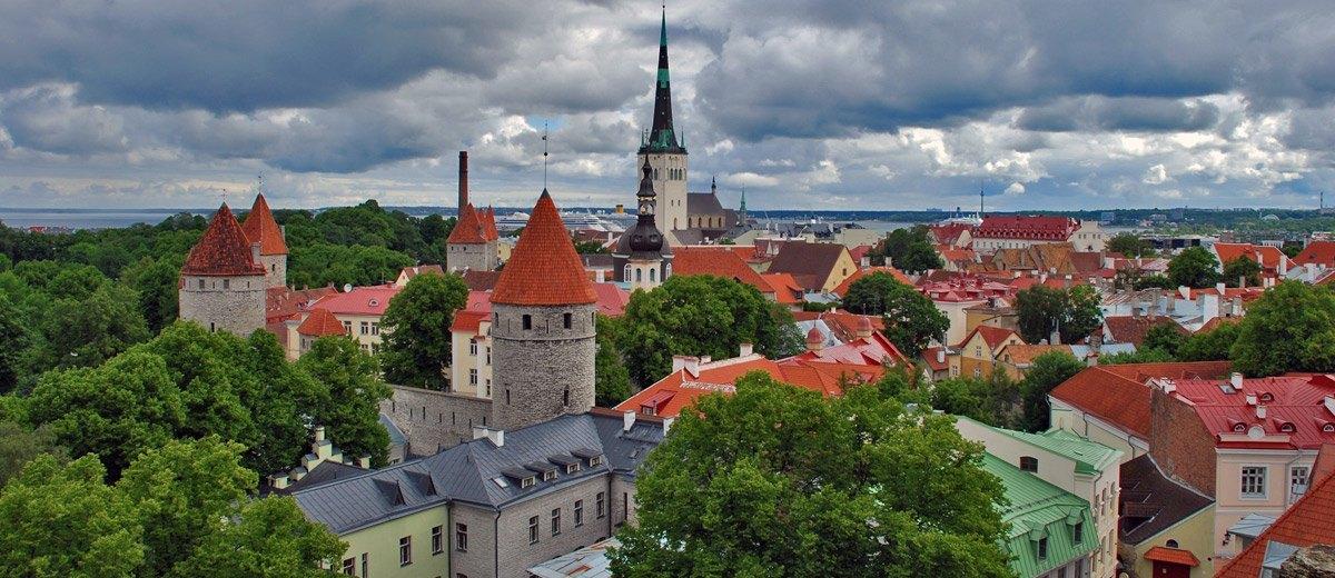 DSC_1340-Portada-Tallinn