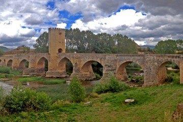 FRIAS---Puente-Medieval-(IPhone)-(2)
