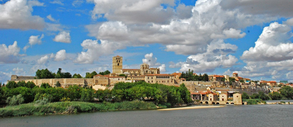 ZAMORA---Vistas-Catedral-y-Rio-Duero-(1)-Portada