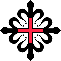 200px-Cross_montessa_svg