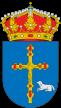 61px-Escudo_de_Albalate_de_Zorita_svg