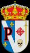 61px-Escudo_de_Pastrana_svg