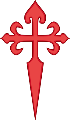 Cross_of_Saint_James_svg
