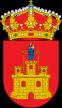 Escudo de Brihuega (Wikipedia)