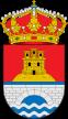 Escudo_de_Trillo_svg