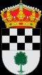 61px-Escudo_de_Nuevo_Batzán_svg