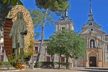Jose-de-Goyeneche-y-Nuevo-Baztan-Portada