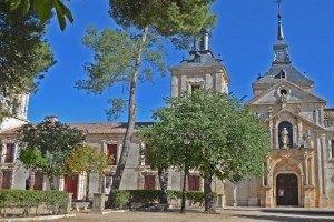 NUEVO-BAZTAN---Palacio-Goyeneche-Fachada-Frontal-(2).jpg-Portada