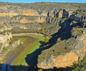HOCES-del-DURATON---Monasterio-de-la-Hoz-Conjunto-(5)Bis