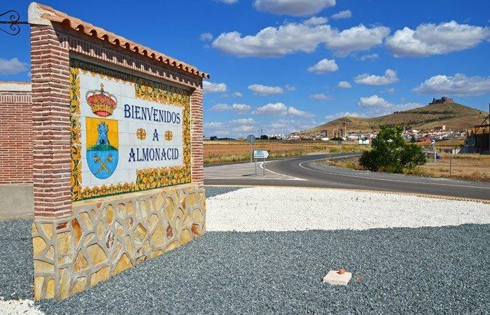 ALMONACID-de-TOLEDO-(25)