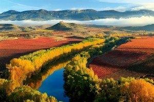 la-rioja-paisaje-rio-ebro-castillo-davalillos