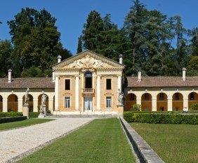 post-portada-villas-del-veneto-villa-barbaro
