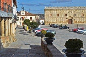 COGOLLUDO-Palacio-&-Plaza-Mayor-(3)-Portada