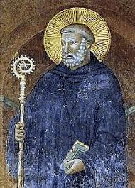 Guido da Pomposa