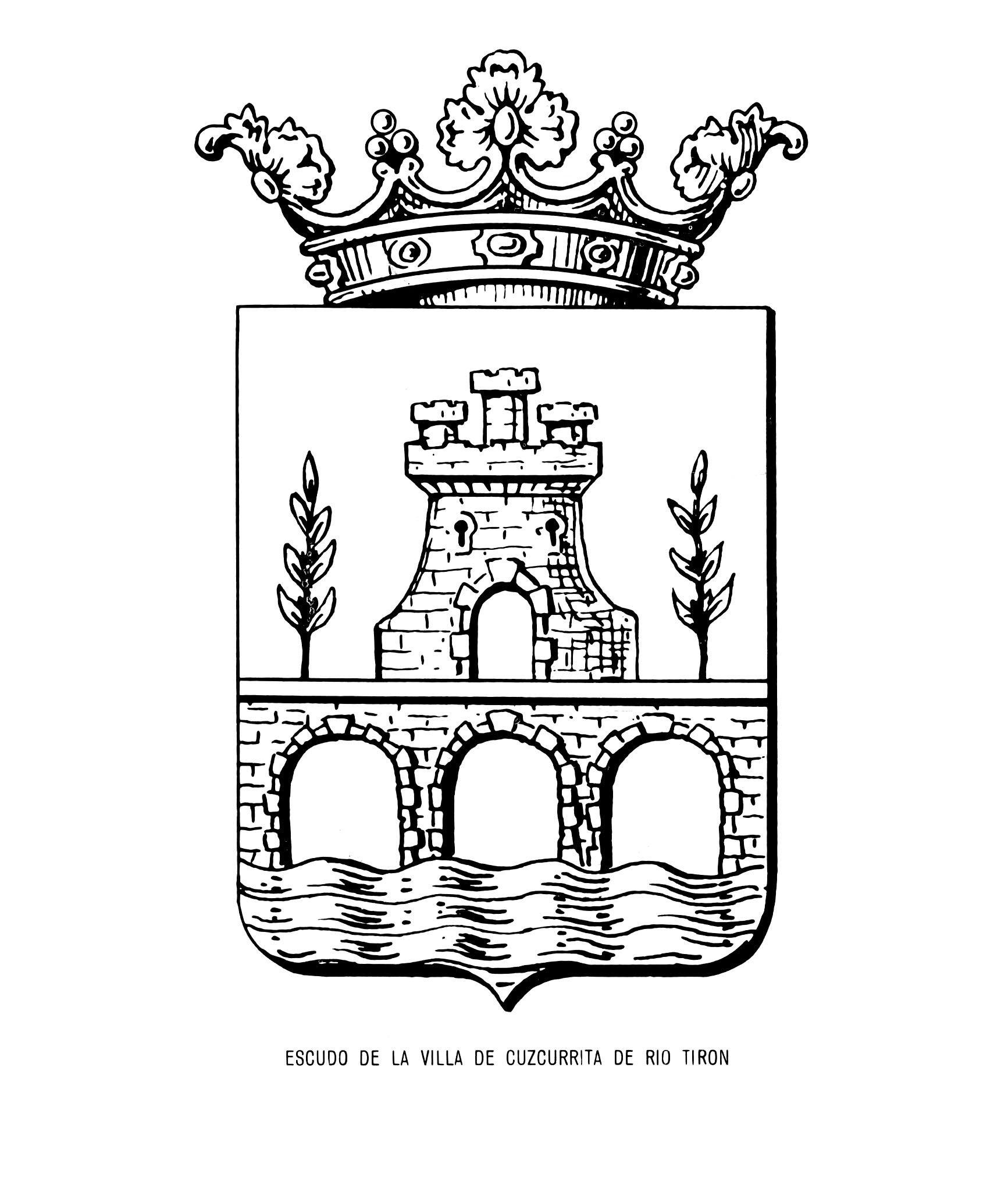escudo_cuzcurrita