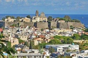 LIPARI-Castillo-dsd-Santa-Lucia-(6)